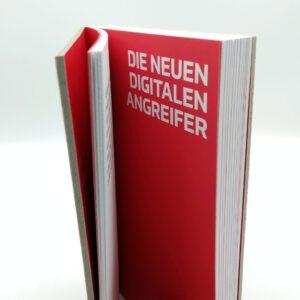 Deutschland Startup Buch Inhalt