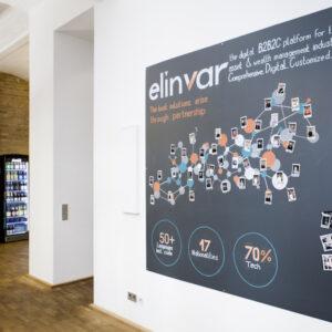 Elinvar Office