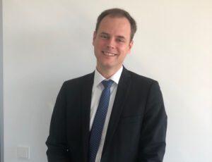 Dr. Tim Sievers